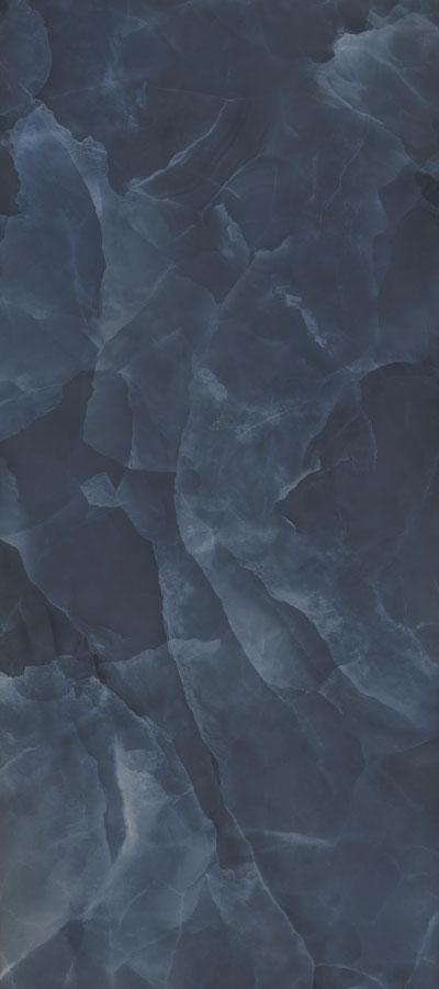 Energieker Onyx Blue