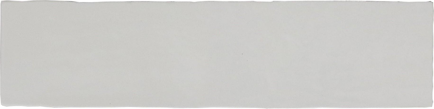 Revoir Paris Atelier Blanc de Lin Glossy