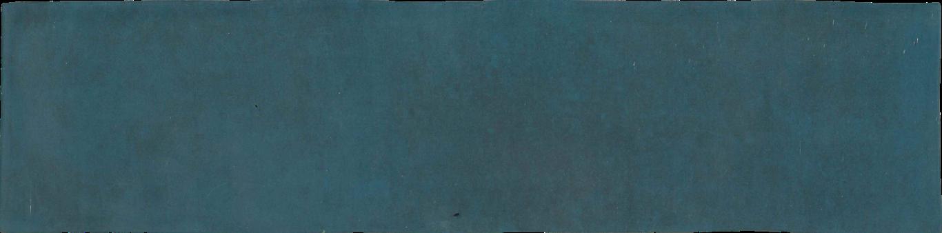 Bleu Marine Mat