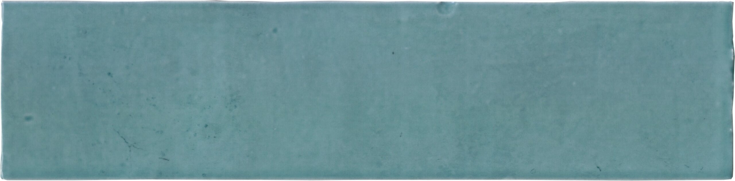 Turquoise Glossy