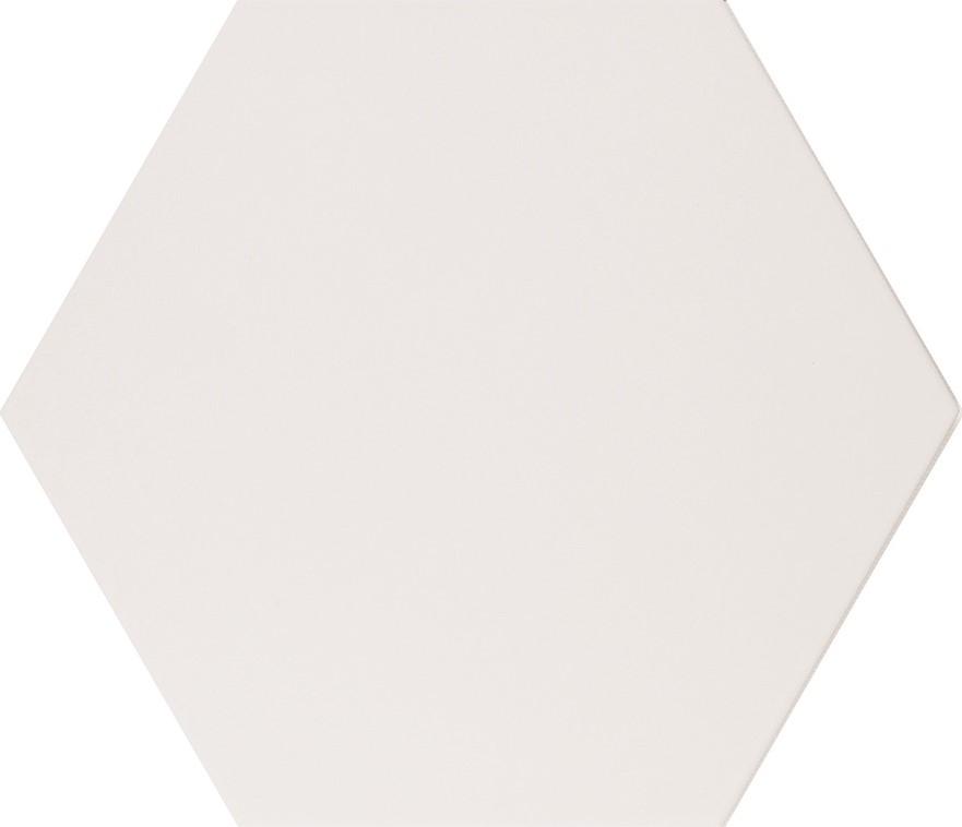 Bianco zeshoek