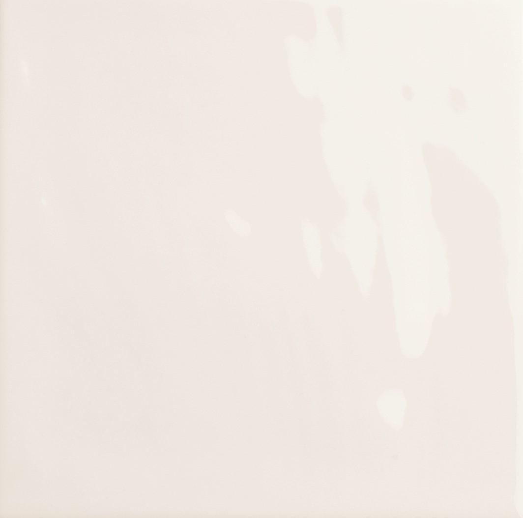 Quintessenza Genesi bianco lucido