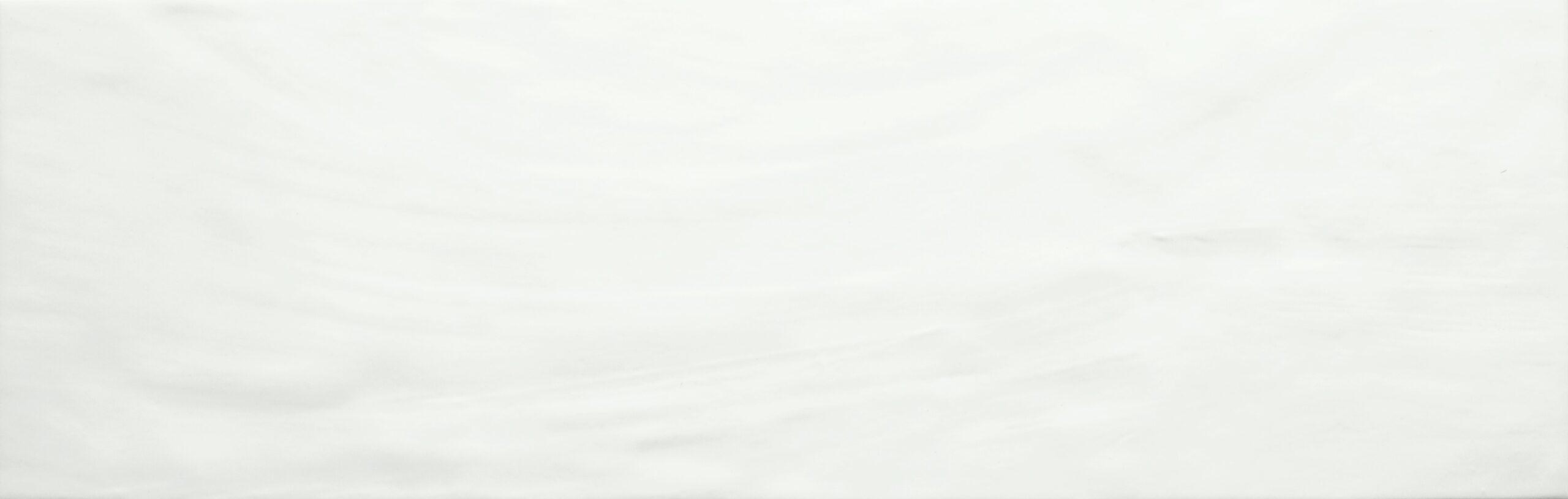 Bianco mat