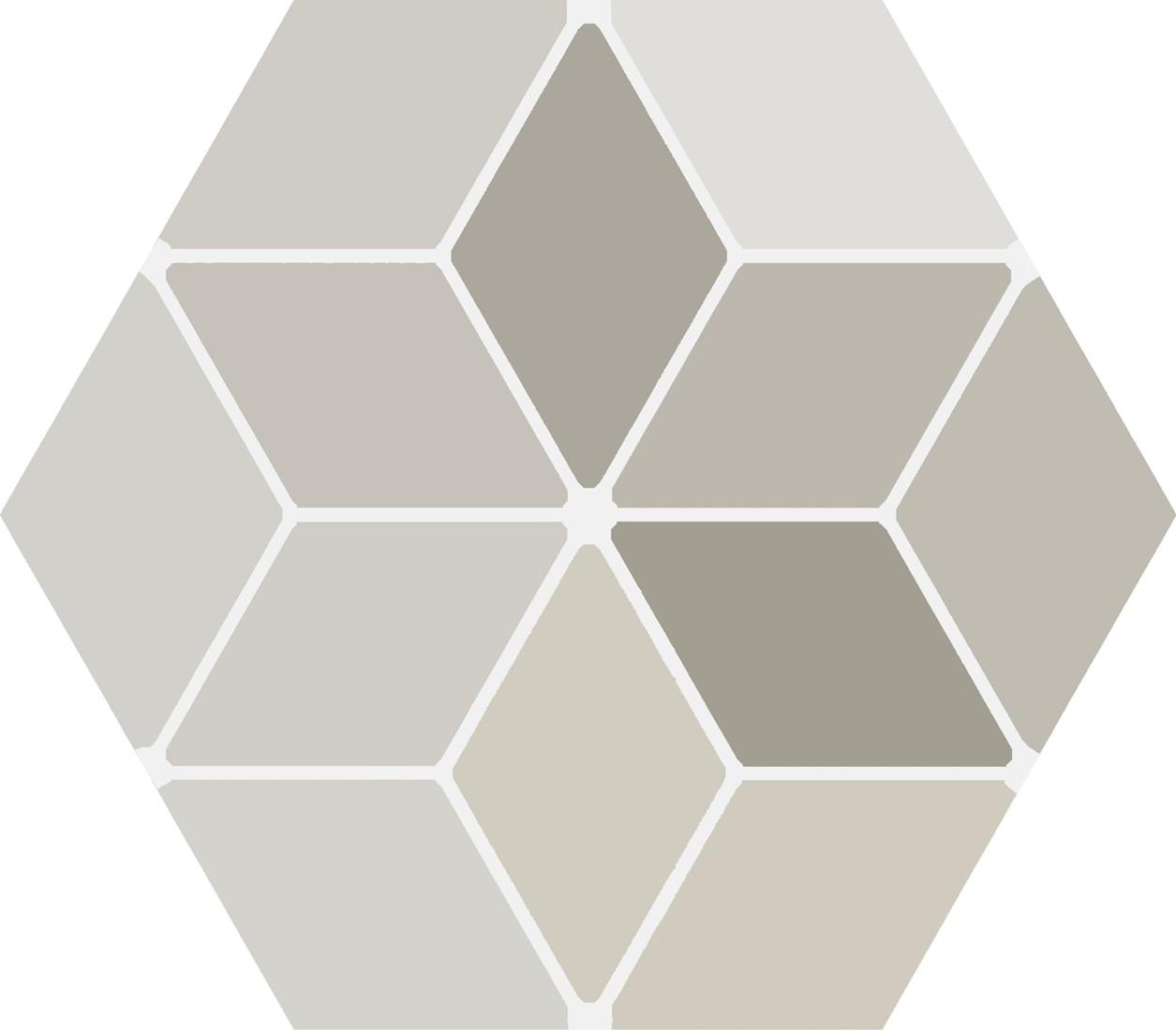 multi beige