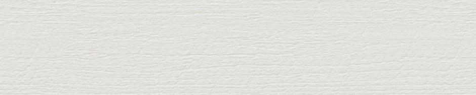 Bianco tegel