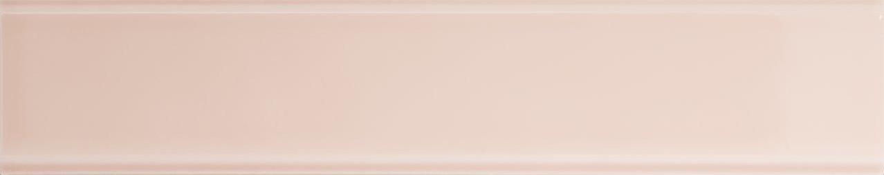 Quintessenza Tinte Rosa Lucido
