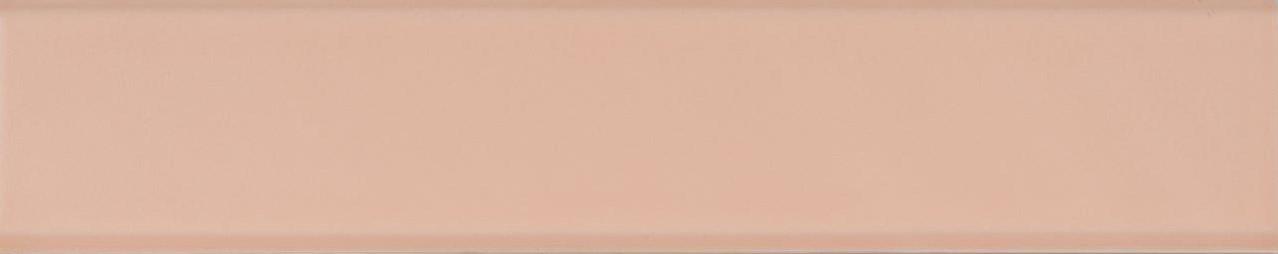 Quintessenza Tinte rosa mat