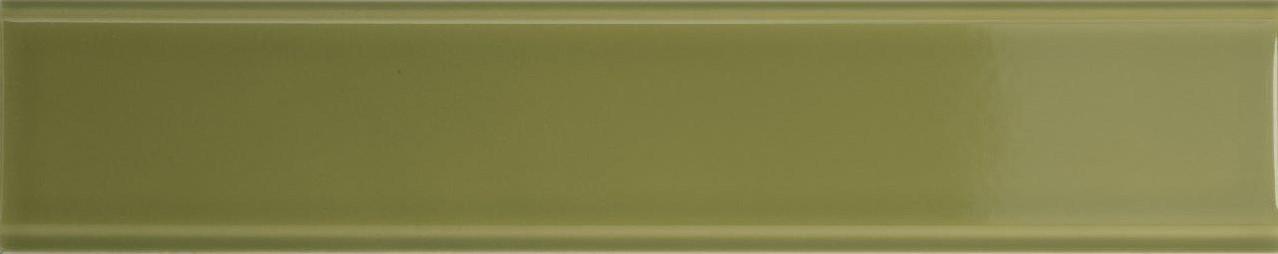 Quintessenza Tinte Verde lucido