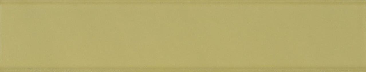 Quintessenza Tinte Verde mat