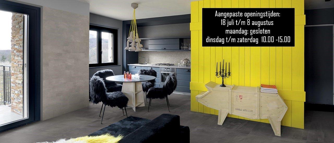 Piet-Boon_Concrete-Tile_Rock-60x60-woonkamer-olzo4y7mvu6et02h0rg0bmrszzt32rtq1p2kubg2v0-label